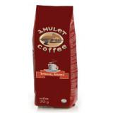 Кофе Amulet Special Aroma 250 г. сублимированный
