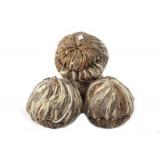 Бай Хуа Сян Цзы (лесная корзинка с жасмином)
