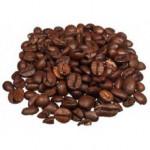 Кофе Блю Маунт (Ямайка)
