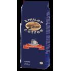 Кофе Amulet Club-Top Class 250 г. (растворимый)