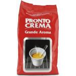 LAVAZZA Pronto Crema Grande Aroma (Лавацца Пронто Крема)  зерно1 кг