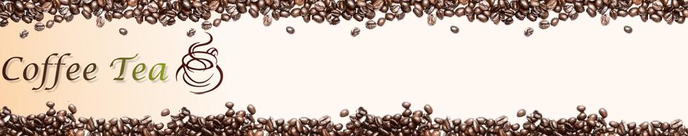 Кофе-Чай 24